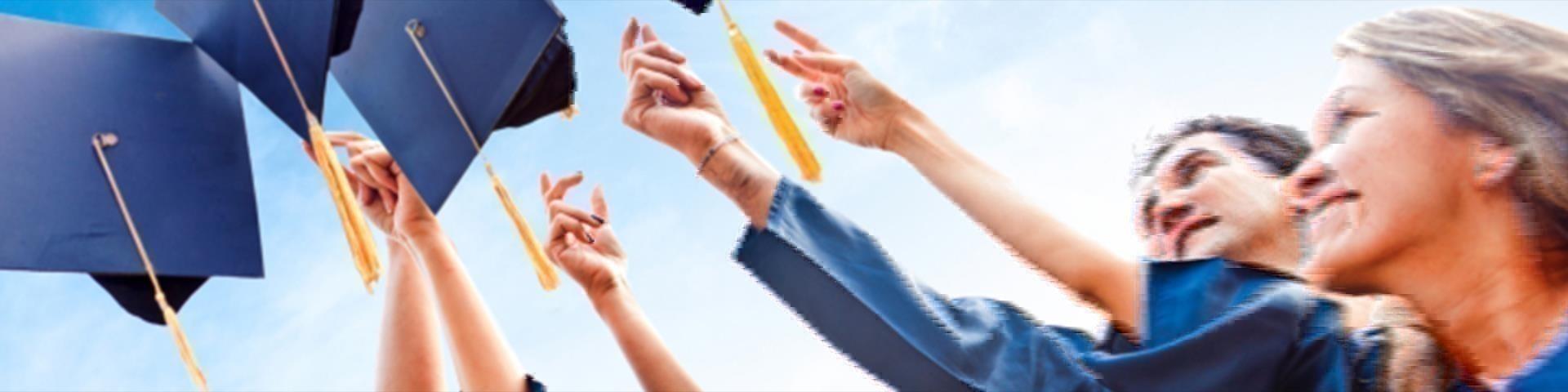 Kredi Kartı İle Bağış
