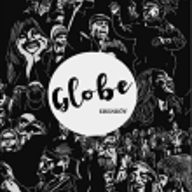 GLOBE ERENKÖY - January 2019 - Issue 3