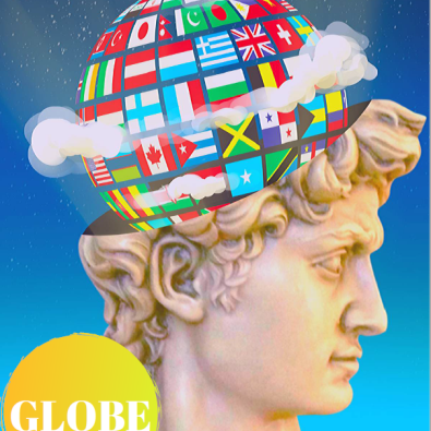 GLOBE Issue 4/April 2020