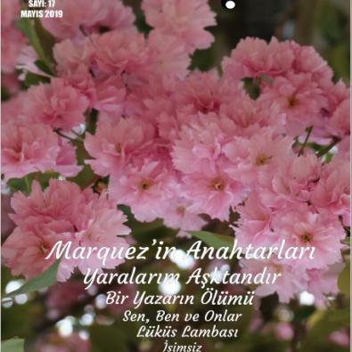 Köşk Dergisi