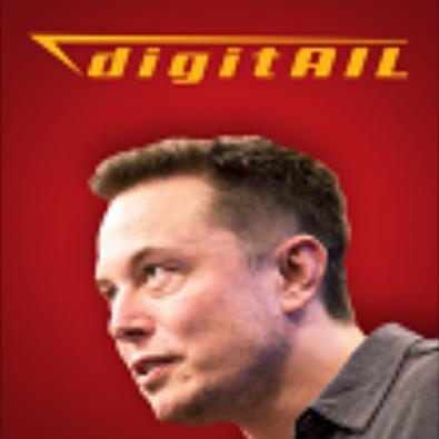 DigitAIL