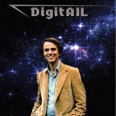 DigitAIL 2. Sayı